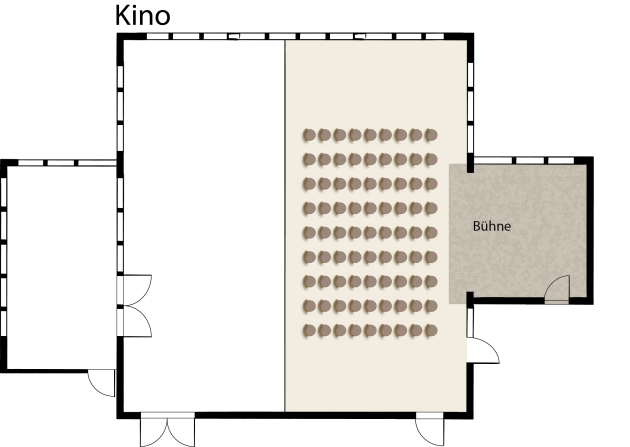 Gothensee_Kino