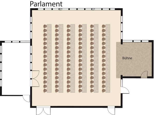 Kombination_Parlament