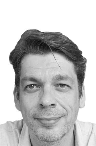 Sven Gildenhaar